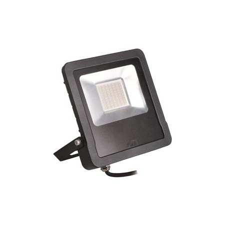 LED reflektor Kanlux ANTOS LED 50W-NW B (27093)