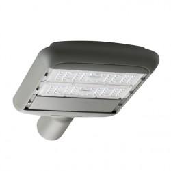 Pouliční svítidlo LED Kanlux STREET LED 8000 NW  (27331)