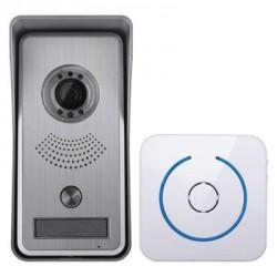 EMOS IP kamerová jednotka WiFi, EMOS H1139
