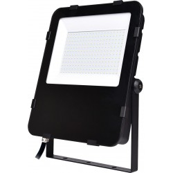 LED reflektor Greenlux GAMA PROFI SMD 200W NW neutrální bílá (GXPR092) - záruka 5let