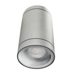 Přisazené svítidlo Kanlux BART DL-125 IP54 (28800)
