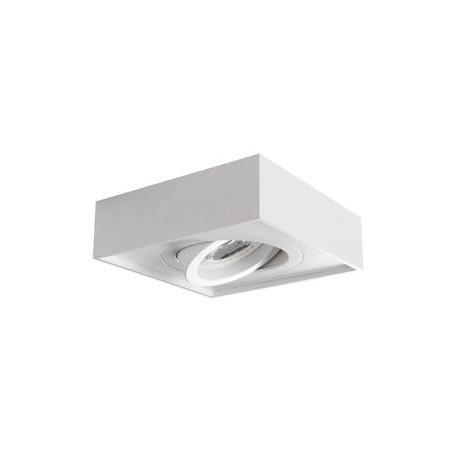 Bodové svítidlo Kanlux MINI GORD DLP-50-W (28780)