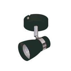 Přisazené svítidlo Kanlux ENALI EL-1O B (28761)