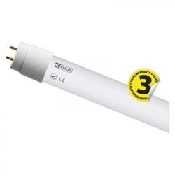 EMOS LED trubice PROFI PLUS T8 22W 150cm 3300lm neutrální bílá