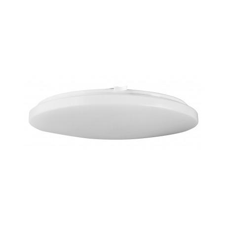 Panlux LEDMED PLAFON CIRCLE přisazené stropní a nástěnné LED svítidlo 55W - neutrální