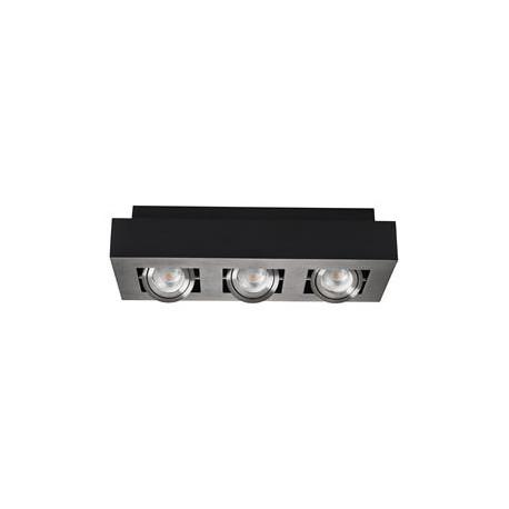 Přisazené svítidlo Kanlux STOBI DLP 350-B (26834)