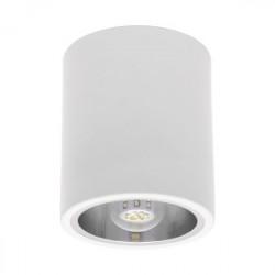 AKCE - Svítidlo downlight Kanlux  NIKOR DLP-60-W přisazené (07210)