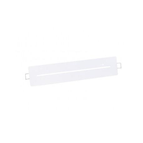 PANLUX RÁMEČEK pro vestavnou montáž svítidla EUROPA LED