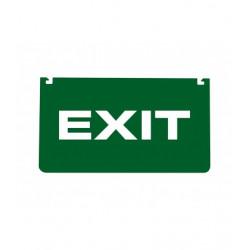 PANLUX PIKTOGRAM EUROPA LED - exit