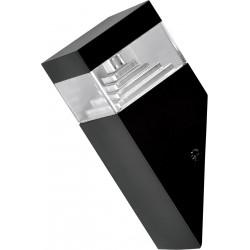 LED svítidlo venkovní Greenlux SALIX-S 10 6W NW (GXPS094)