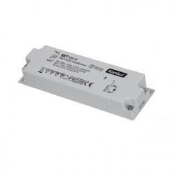 Elektronický transformátor Kanlux SET105-K 12V  (01426)