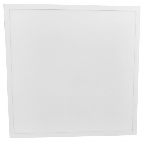 LED panel Greenlux DAISY LIBRA 36W NW 3750lm neutrální bílá (GXDS136)