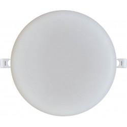 Greenlux LED svítidlo vestavné ZETA-R IP44 36W WW (GXDW325)
