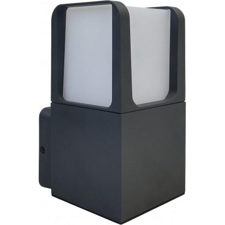 Greenlux LED svítidlo zahradní TAXUS-S 20 6W NW (GXPS110)