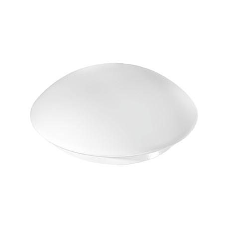 LED svítidlo NARVA PETRA 230-240V LED 18W 4000K IP44 MW (senzor)