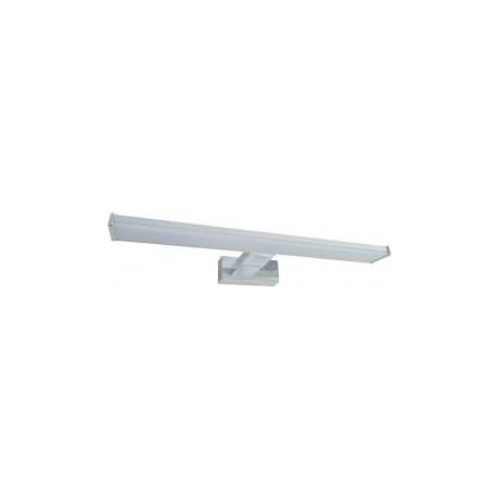 LED koupelnové svítidlo Greenlux MIRROR 15W NW IP44 (GXLS205)