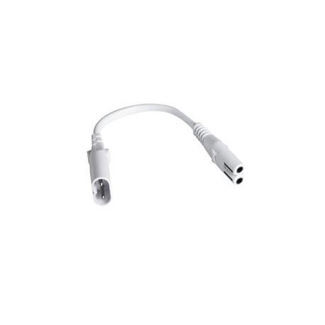 Propojovací kabel délky MERA LED PP (29214)