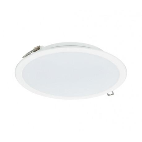 Philips Svítidlo LED vestavné DN065B LED20S/840 PSU II WH