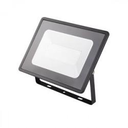 LED reflektor GRUN V2 LED-50-B (31153)