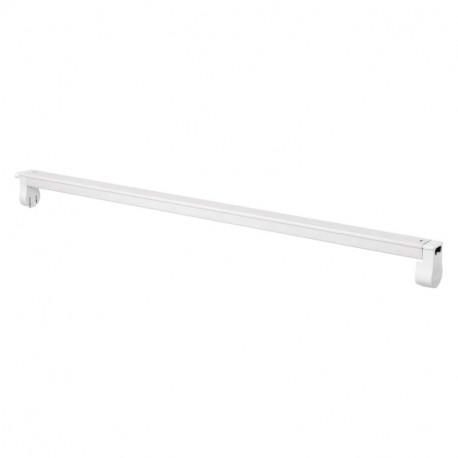 EMOS Svítidlo pro LED trubici 150 cm