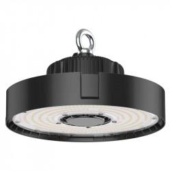 EMOS LED průmyslové závěsné osvětlení HIGHBAY 90° 100W