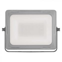 EMOS LED reflektor ILIO, 20W IP65 neutrální bílá