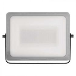 EMOS LED reflektor ILIO, 50W IP65 neutrální bílá