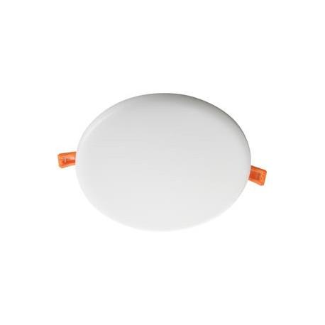 Vestavné svítidlo LED Kanlux AREL LED DO 25W-WW (29597)