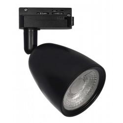 LED svítidlo Greenlux DAISY AIKO B 10W WW 3000K (GXDS253)