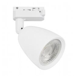 LED svítidlo Greenlux DAISY AIKO W 6W WW 3000K (GXDS250)