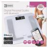 EMOS Digitální osobní váha EV107 s Bluetooth