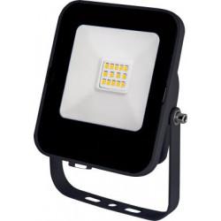 LED reflektor Greenlux ALFA SMD 20W CW (GXLR032)