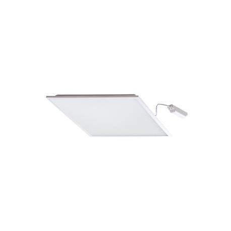 LED panel Kanlux BLINGO P 38W 6060 NW 4000K (23180)