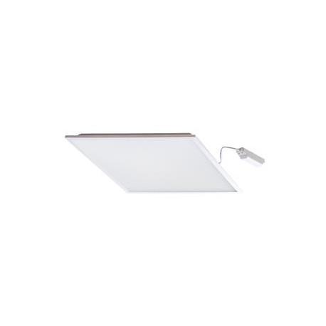 LED panel Kanlux BLINGO R 38W 6060 NW 4000K (29822)