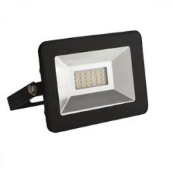LED reflektor Kanlux GRUN LED N-10-B (30350)