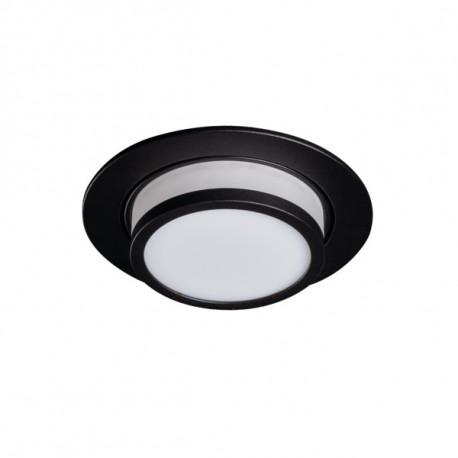 Bodové výklopné svítidlo Kanlux AGEO DSO-B (33165)