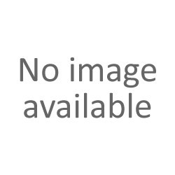 Přisazovací díl NBB CORIDORA-A/B/C pro nozové svítidla